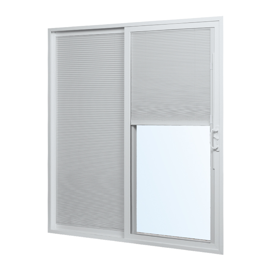 Reliabilt Windows Reviews | Reliabilt Doors Review | Lowes Interior French Doors