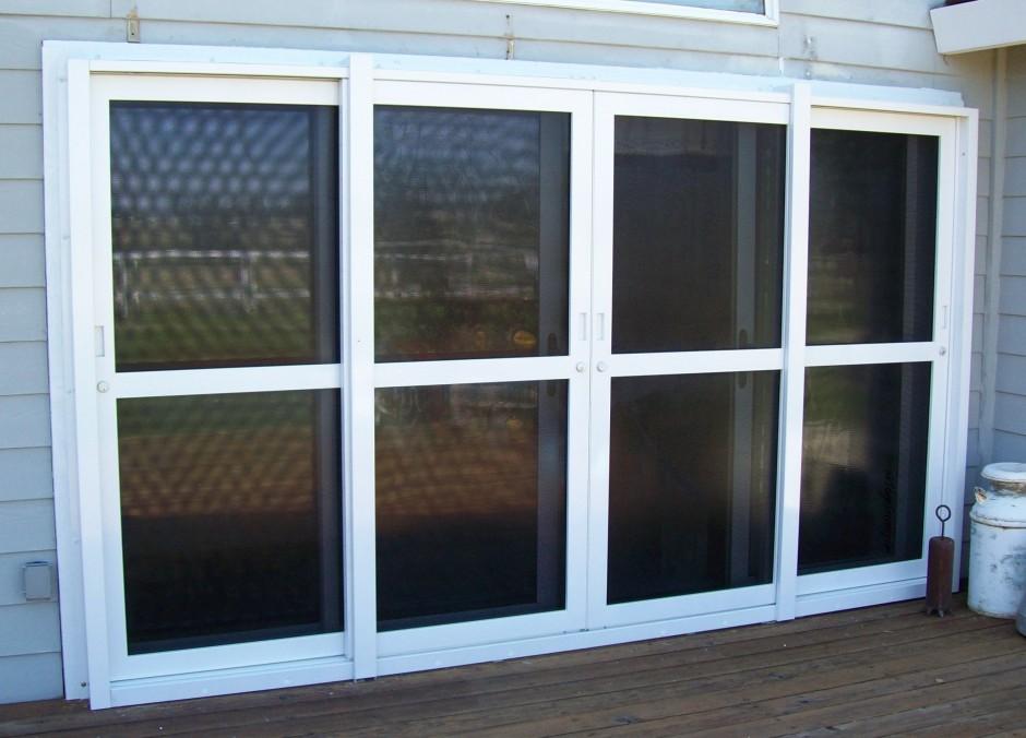 Reliabuilt | Fiberglass Doors Reviews | Reliabilt Doors Review