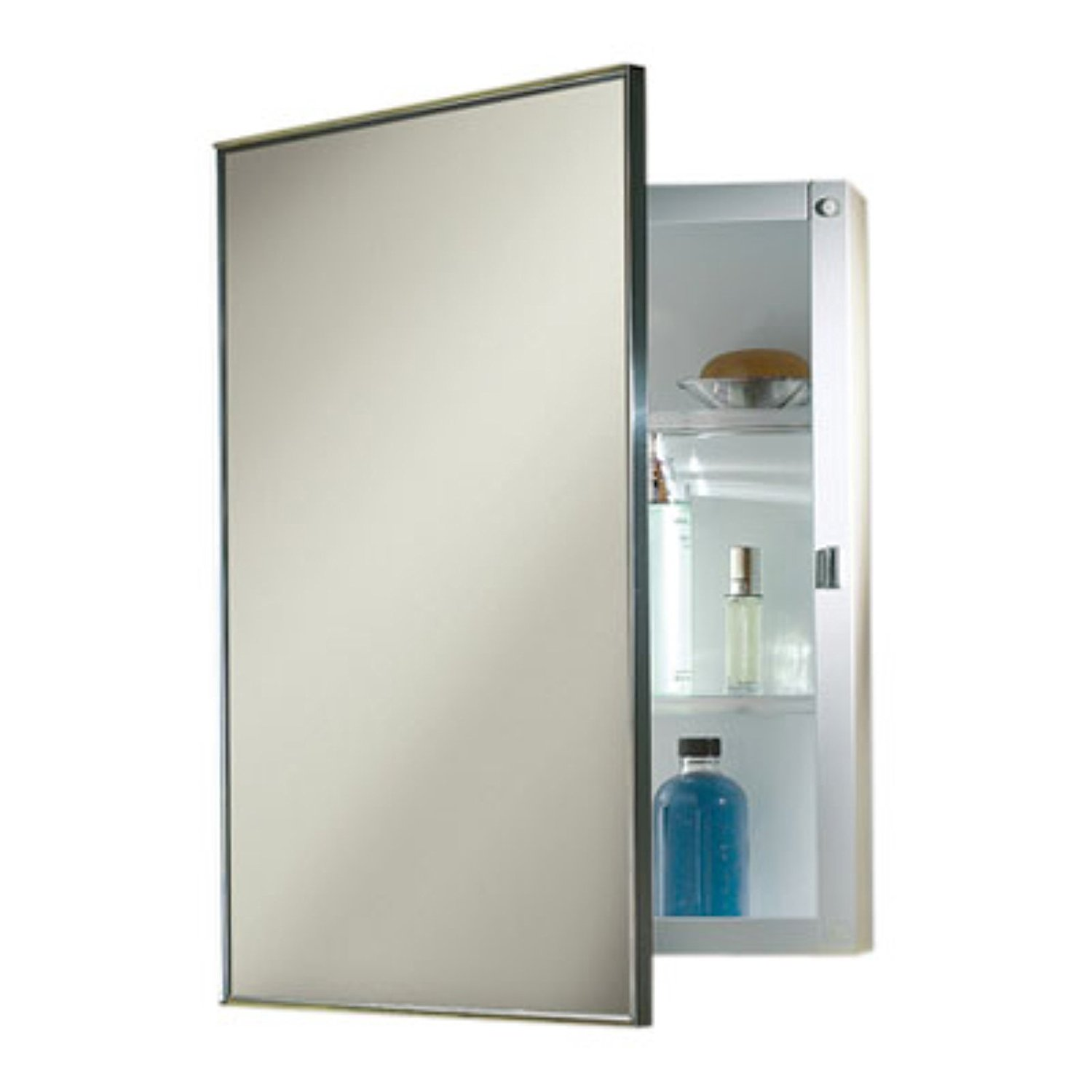 Replacement Cabinet Shelves | Jensen Medicine Cabinets | Lowes Bathroom Medicine Cabinets