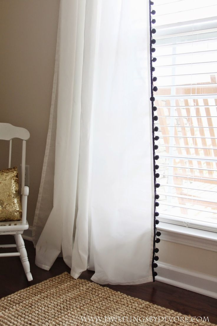 Roller Shades Ikea | Black Velvet Curtains | Matchstick Blinds Ikea