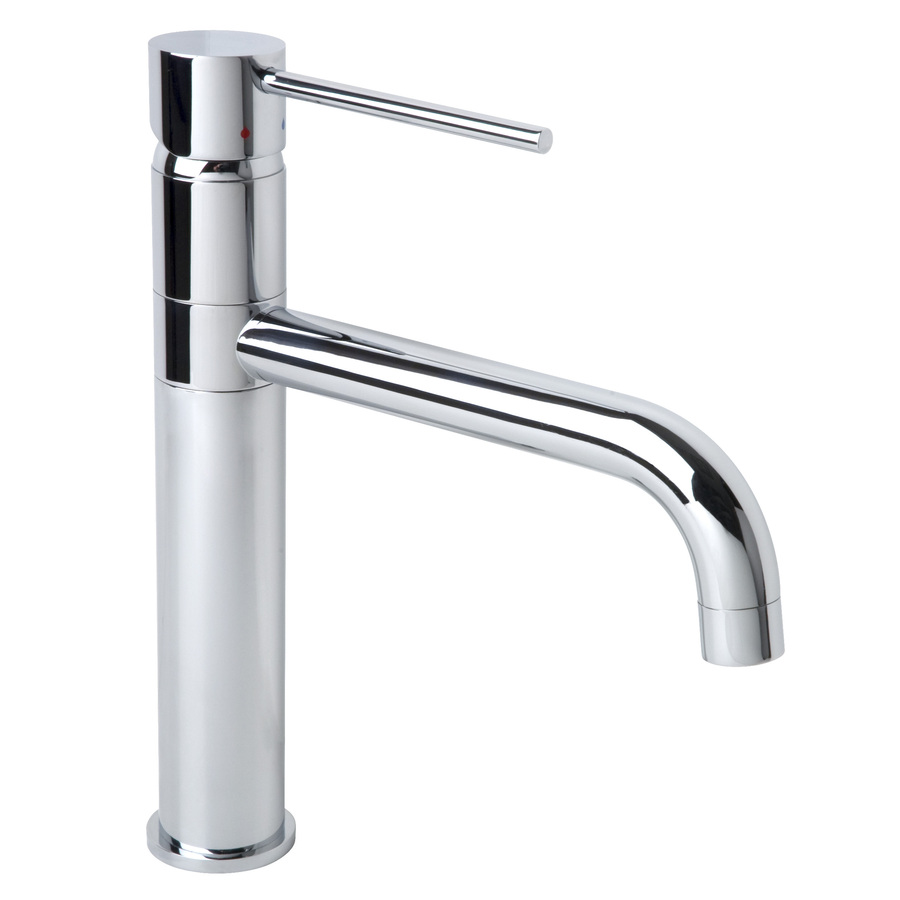 Roman Tub Faucets | Bathroom Faucets | Menards Bathroom Faucets