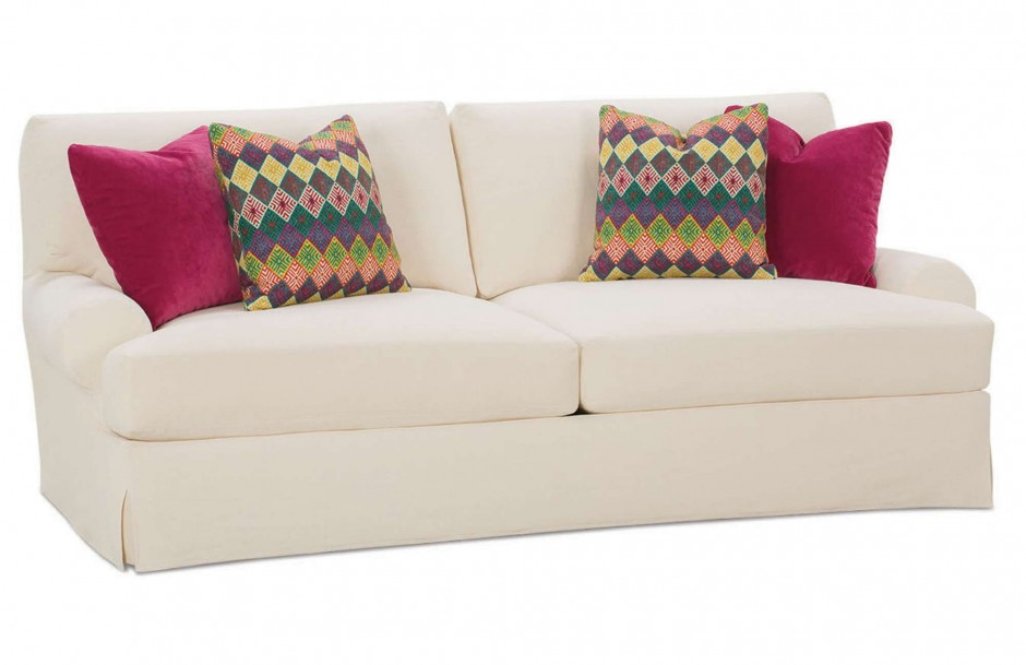 All Posts Tagged Slipcover Sectional Sofa With Chaise