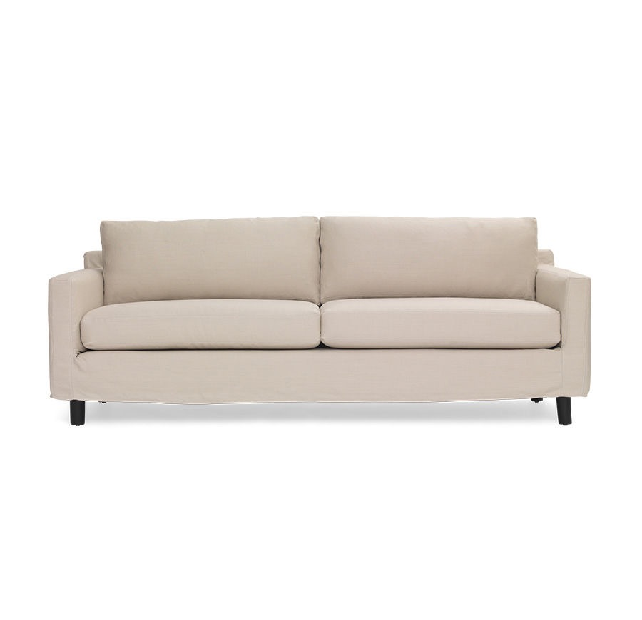 Rowe Furniture Slipcovers | Couch Slipcovers | Slip Cover Sectional