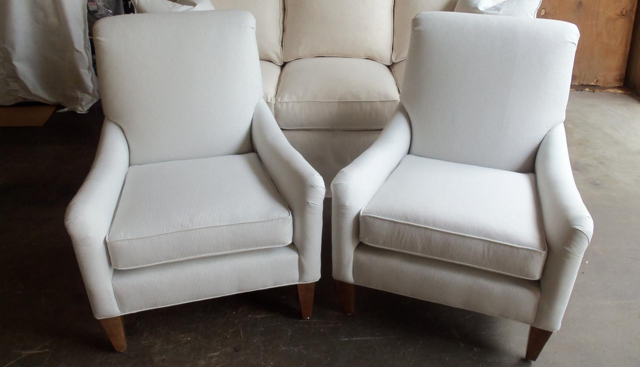 Rowe Furniture Slipcovers | Slipcovers for Chaise Lounge | Slipcover Couches