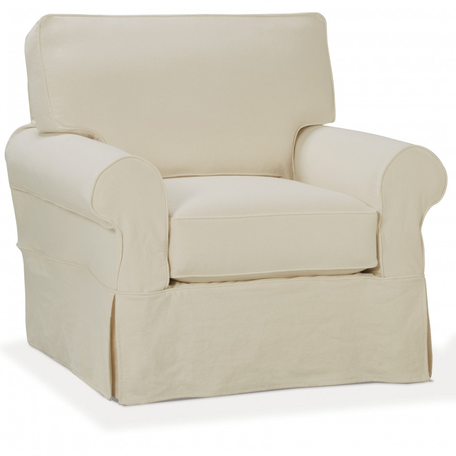 Rowe Furniture Slipcovers | Slipcovers For Sectionals With Chaise | Sleeper Sofa Slipcover