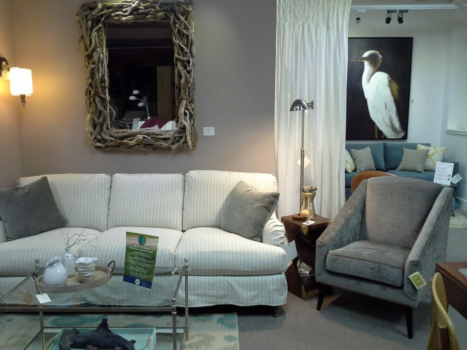 Rowe Furniture Slipcovers | Slipcovers For Sofa | Slip Covers Sofa