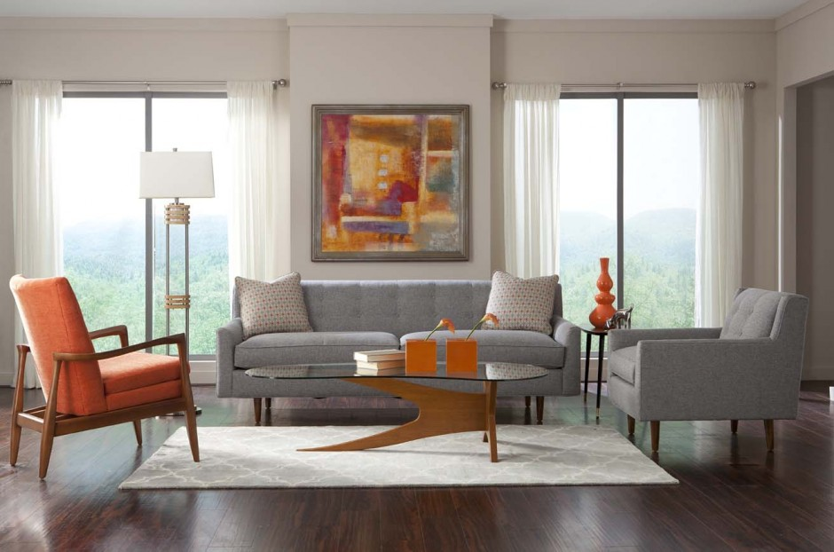 Rowe Furniture Slipcovers | Slipcovers For Sofas With Cushions Separate | Rowe Furniture Slipcovers