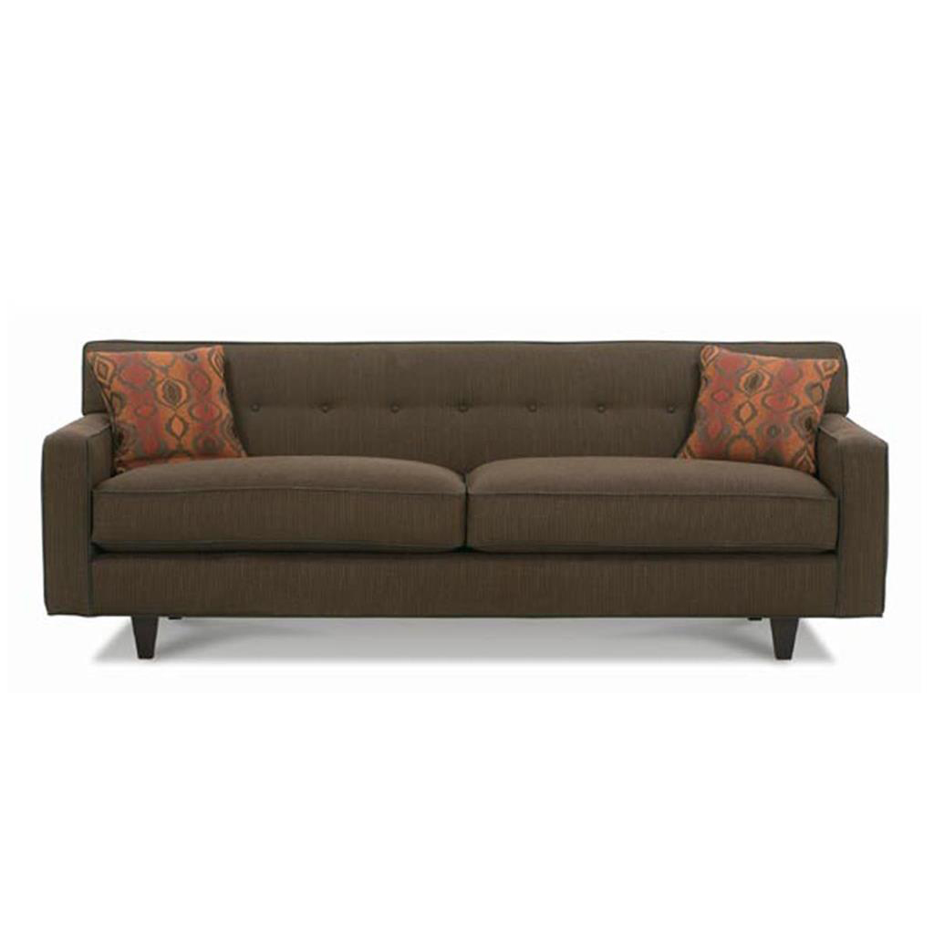 Rowe Furniture Sofa | Rowe Furniture Slipcovers | Slipcovers for Couches
