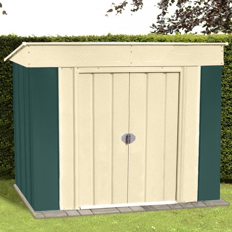 Rubbermaid Outdoor Cabinet | Rubbermaid Storage Sheds | Rubbermaid 121 Gallon Vertical Storage Shed