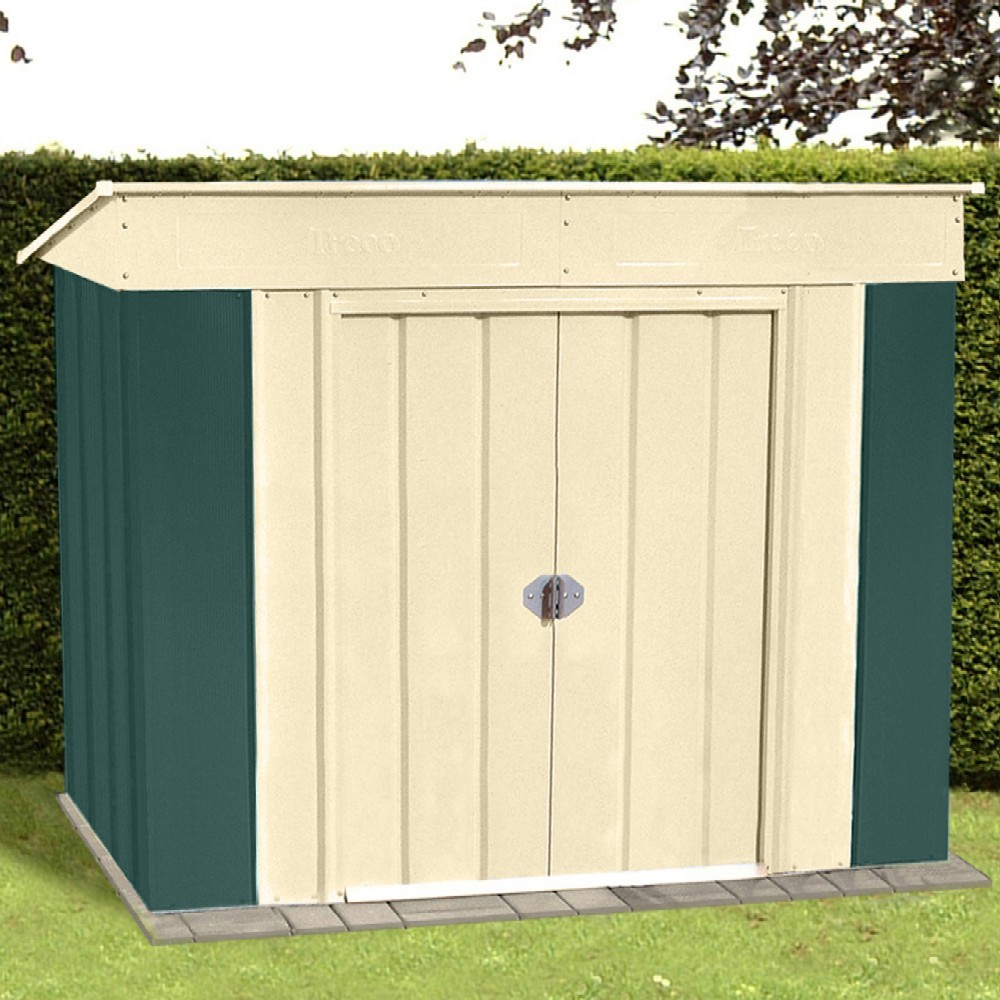Rubbermaid Outdoor Cabinet | Rubbermaid Storage Sheds | Rubbermaid 121-gallon Vertical Storage Shed