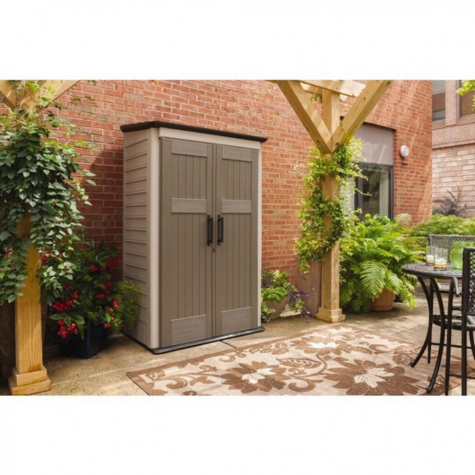 Rubbermaid Shed Lowes | Rubbermaid Storage Sheds | Rubbermaid Vertical Storage Shed