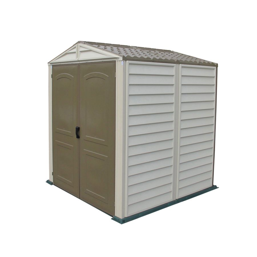 Rubbermaid Shed | Rubbermaid Outdoor Storage Shed | Rubbermaid Storage Sheds