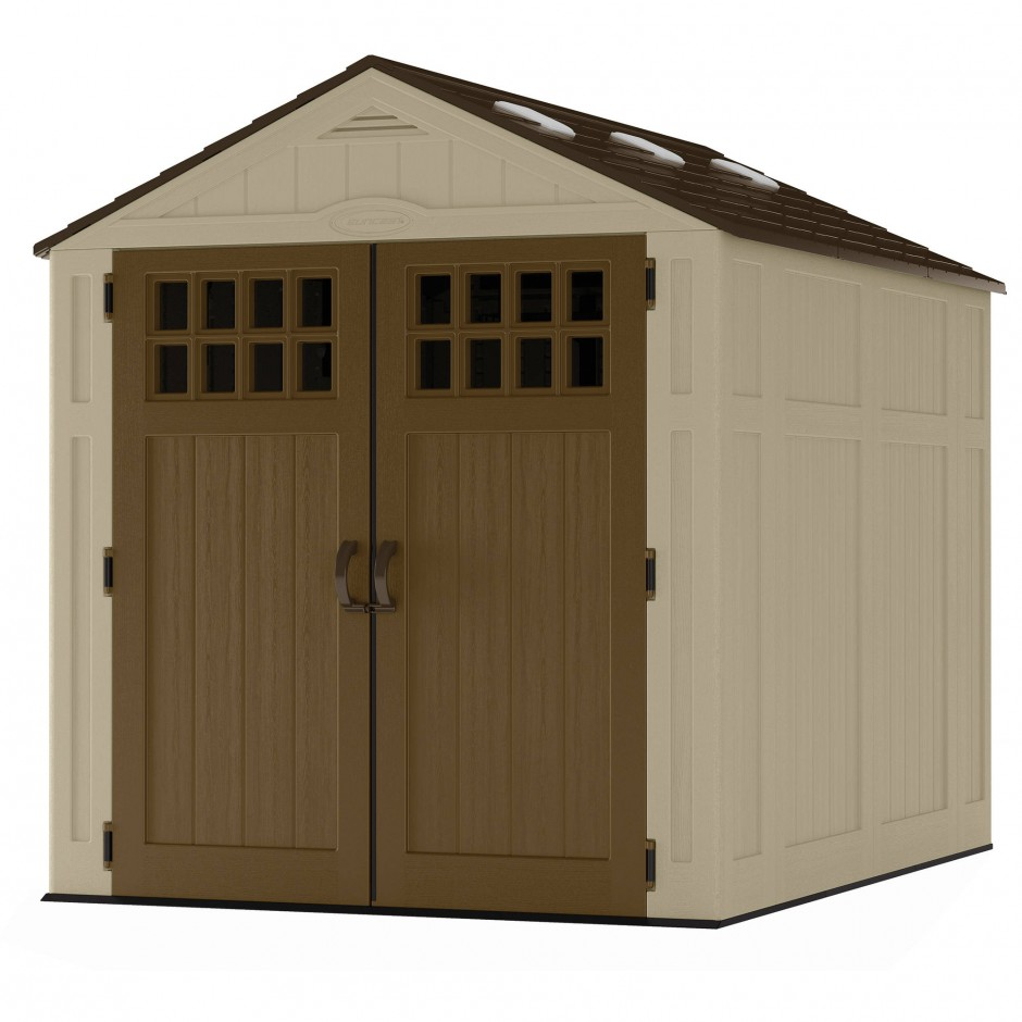 Rubbermaid Storage Shed Assembly | Rubbermaid Storage Sheds | Shed Lowes