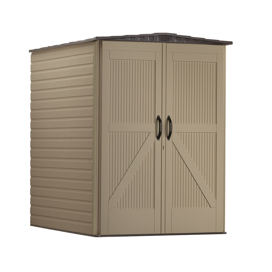 Rubbermaid Storage Shed Sale | Rubbermaid 7x7 Shed | Rubbermaid Storage Sheds