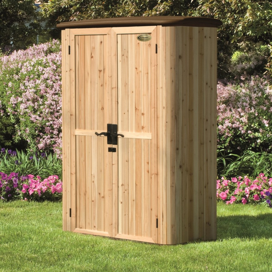 Rubbermaid Storage Sheds | Home Depot Rubbermaid Storage Shed | Motorcycle Storage Shed Rubbermaid