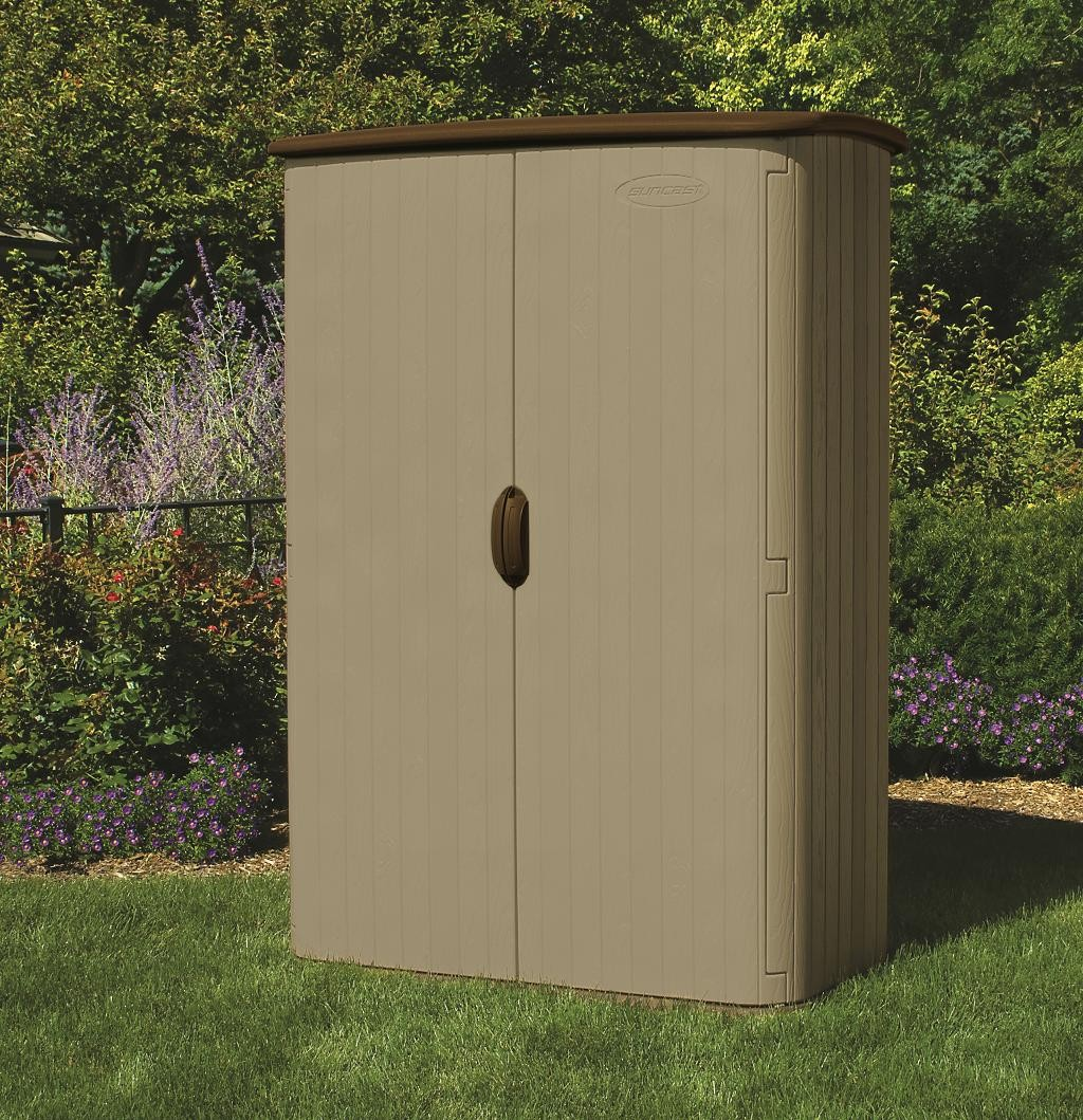 Rubbermaid Storage Sheds | Menards Storage Sheds | Walmart Rubbermaid Storage Shed