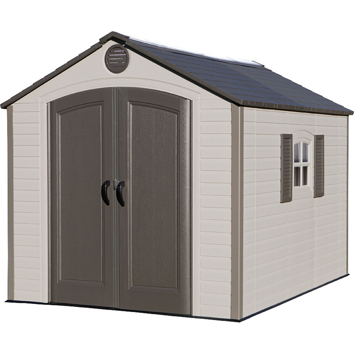 Rubbermaid Storage Sheds | Rubbermaid Shed | Lowes Rubbermaid Storage Shed