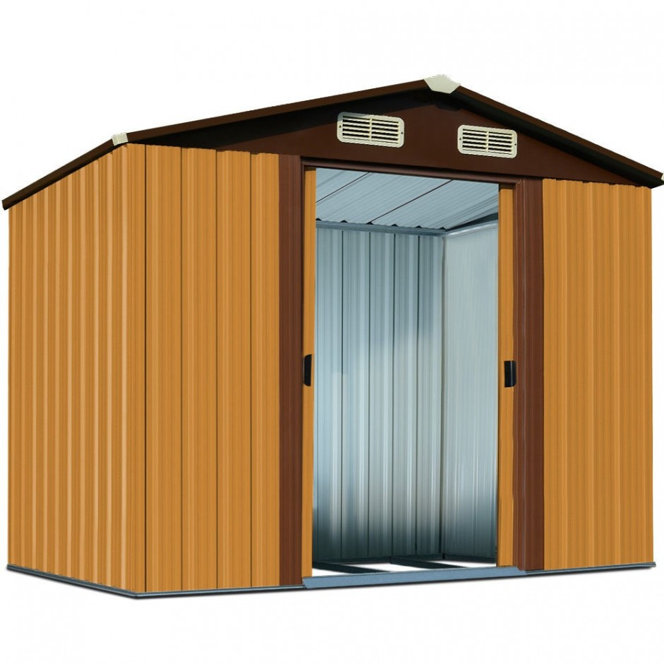 Rubbermaid Storage Sheds | Rubbermaid Storage Shed Hooks | Rubbermaid Large Vertical Storage Shed 3746