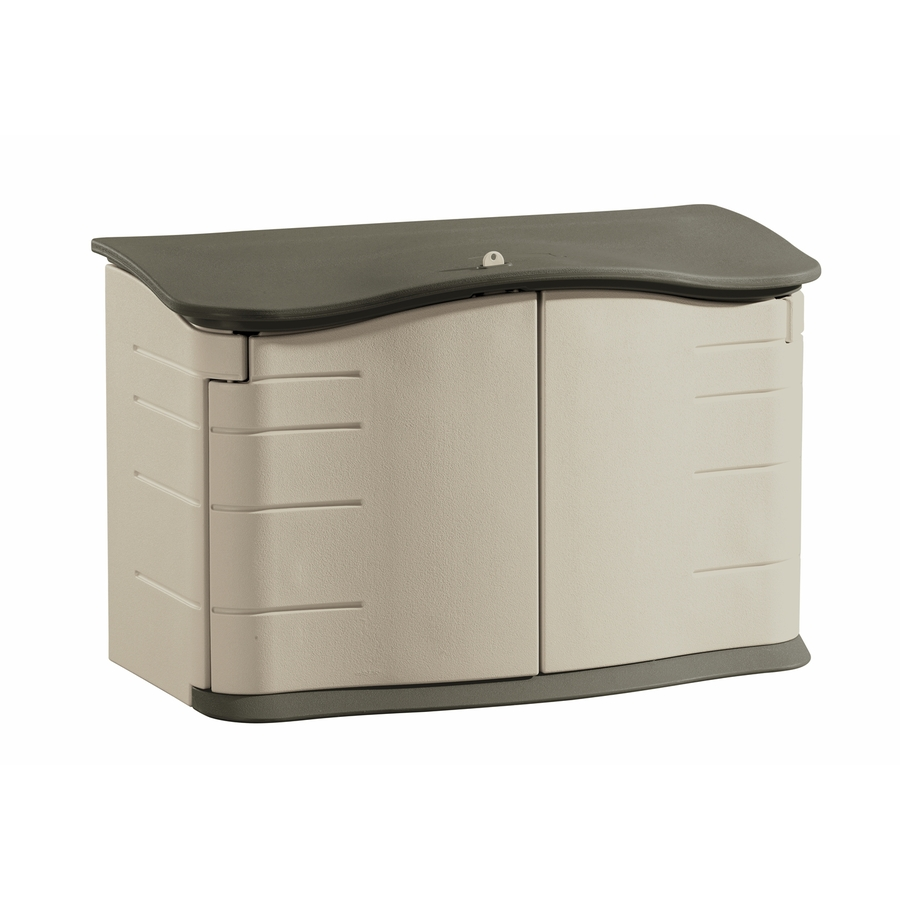 Rubbermaid Storage Sheds | Rubbermaid Storage Sheds Lowes | Rubbermaid Large Vertical Storage Shed