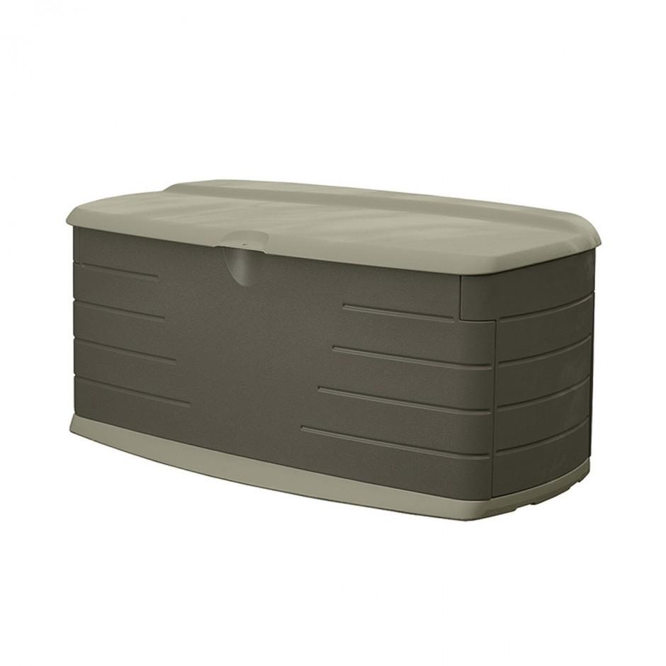 Rubbermaid Storage Sheds | Rubbermaid Storage | Utility Sheds