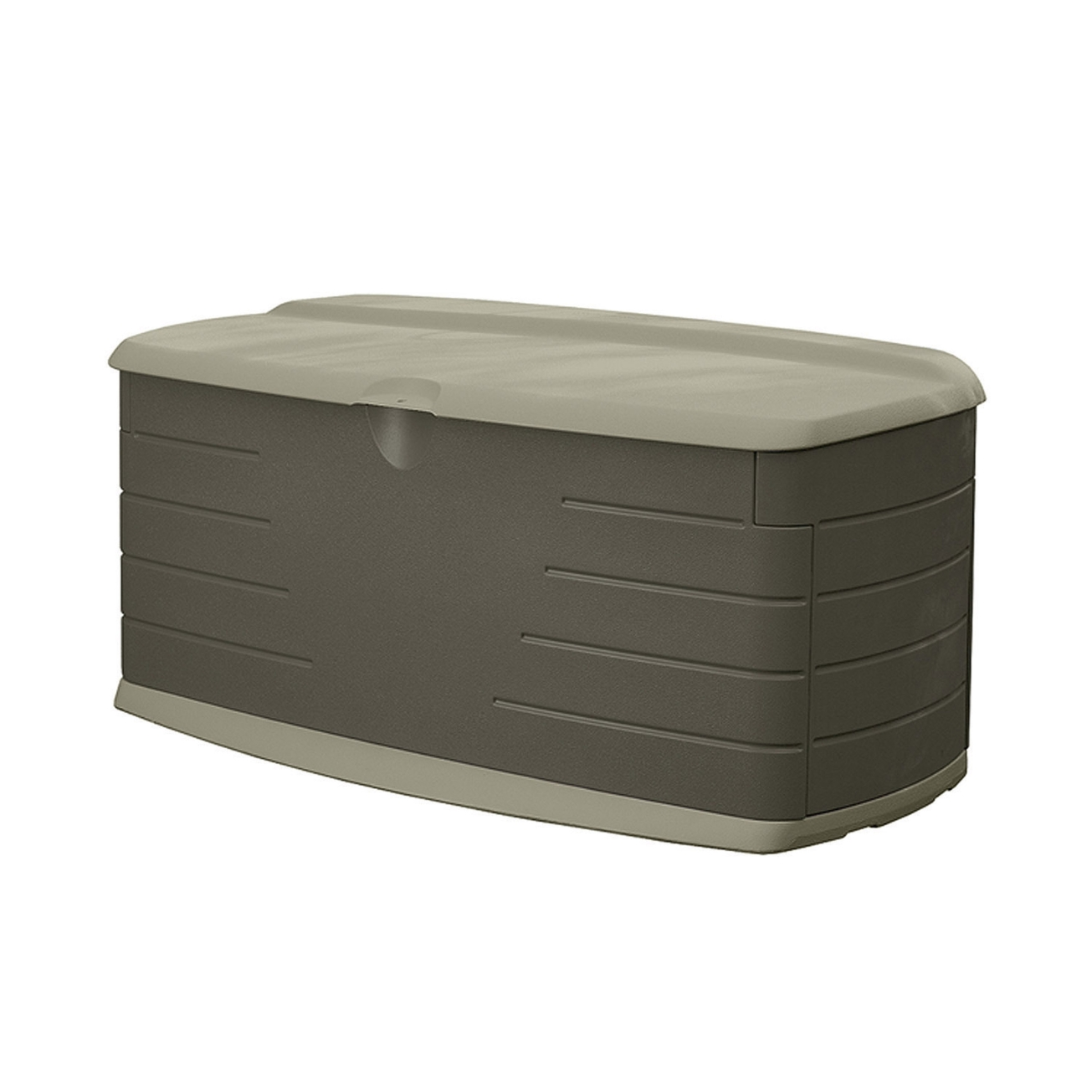 Rubbermaid Storage Sheds | Rubbermaid Storage | Utility Sheds