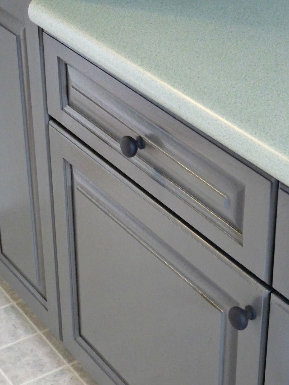 Rust Oleum Products | Rustoleum Cabinet Transformations Protective Top Coat | Rustoleum Cabinet Transformations Reviews