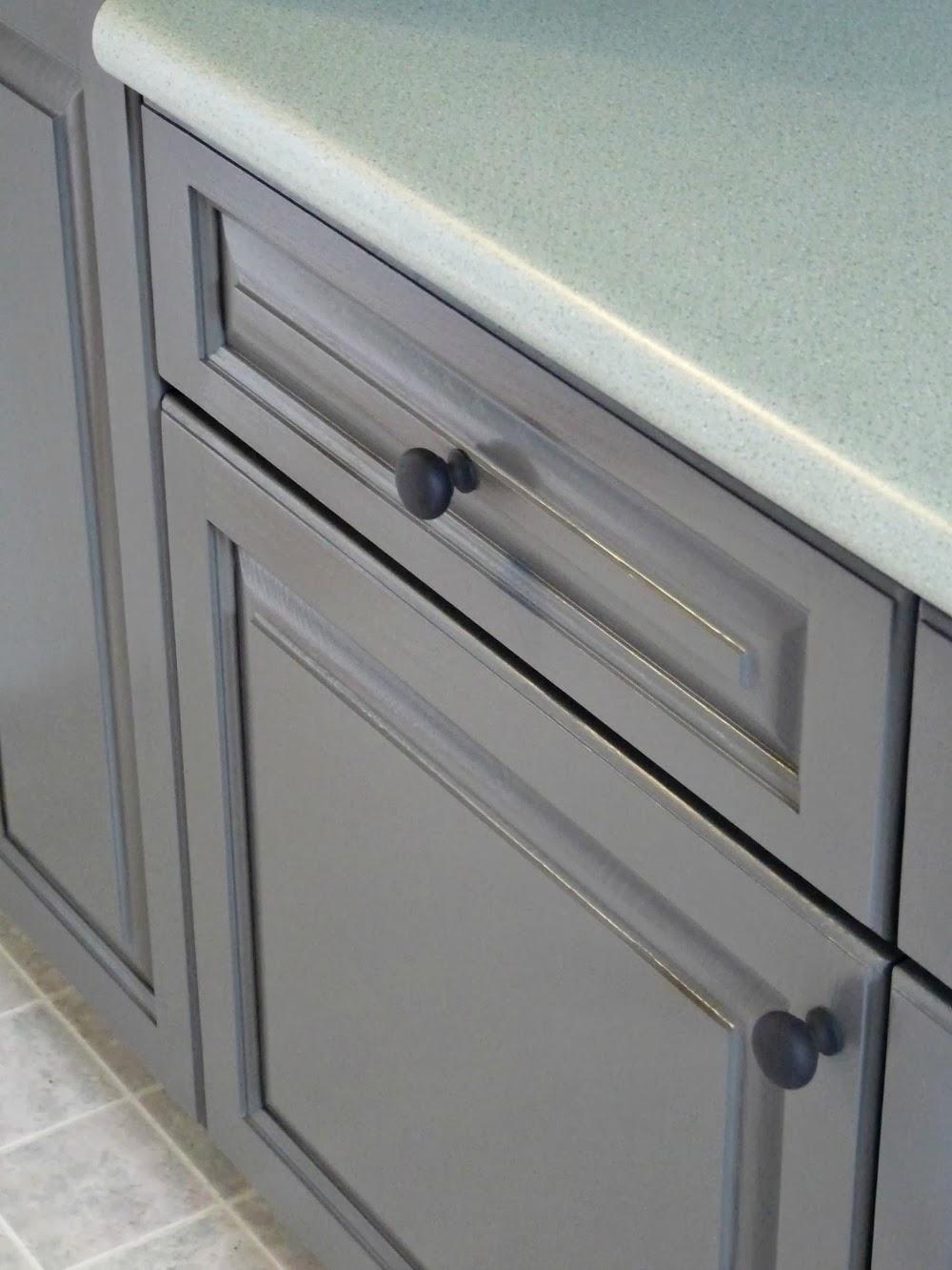 Rust Oleum Products | Rustoleum Cabinet Transformations Protective Top Coat | Rustoleum Cabinet Transformations Reviews