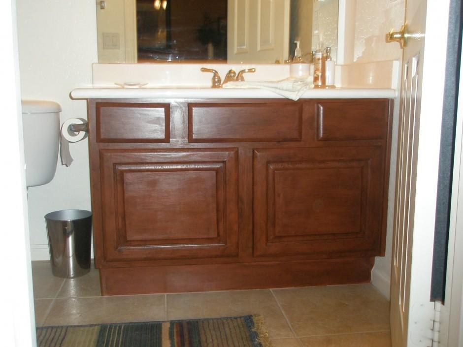 Rust Oleum Transformations | Rustoleum Cabinet Transformations Reviews | Rustoleum Transformation Colors