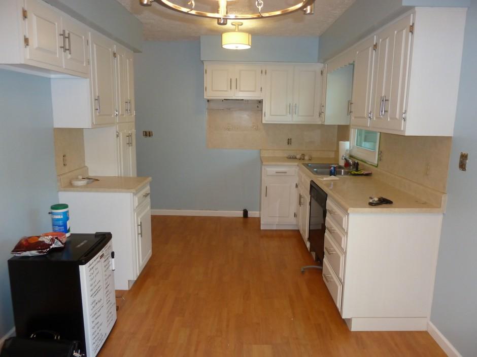 Rustoleum Cabinet Transformations Reviews | Rustoleum Cabinet Transformations Glaze Or No Glaze | Kitchen Transformations