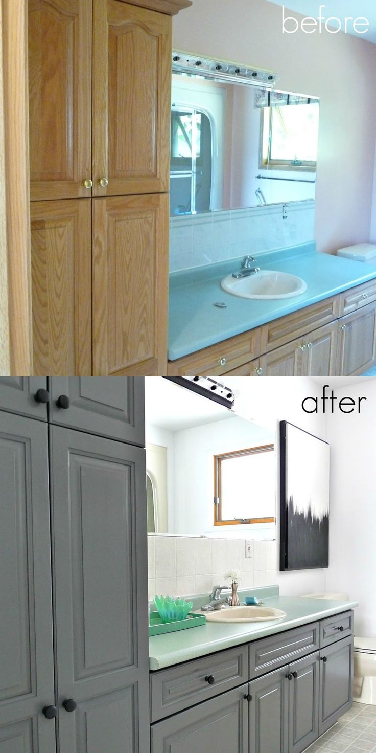 Rustoleum Furniture Transformations | Rustoleum Cabinet Transformations Reviews | Rustoleum Cabinet Transformations Protective Top Coat