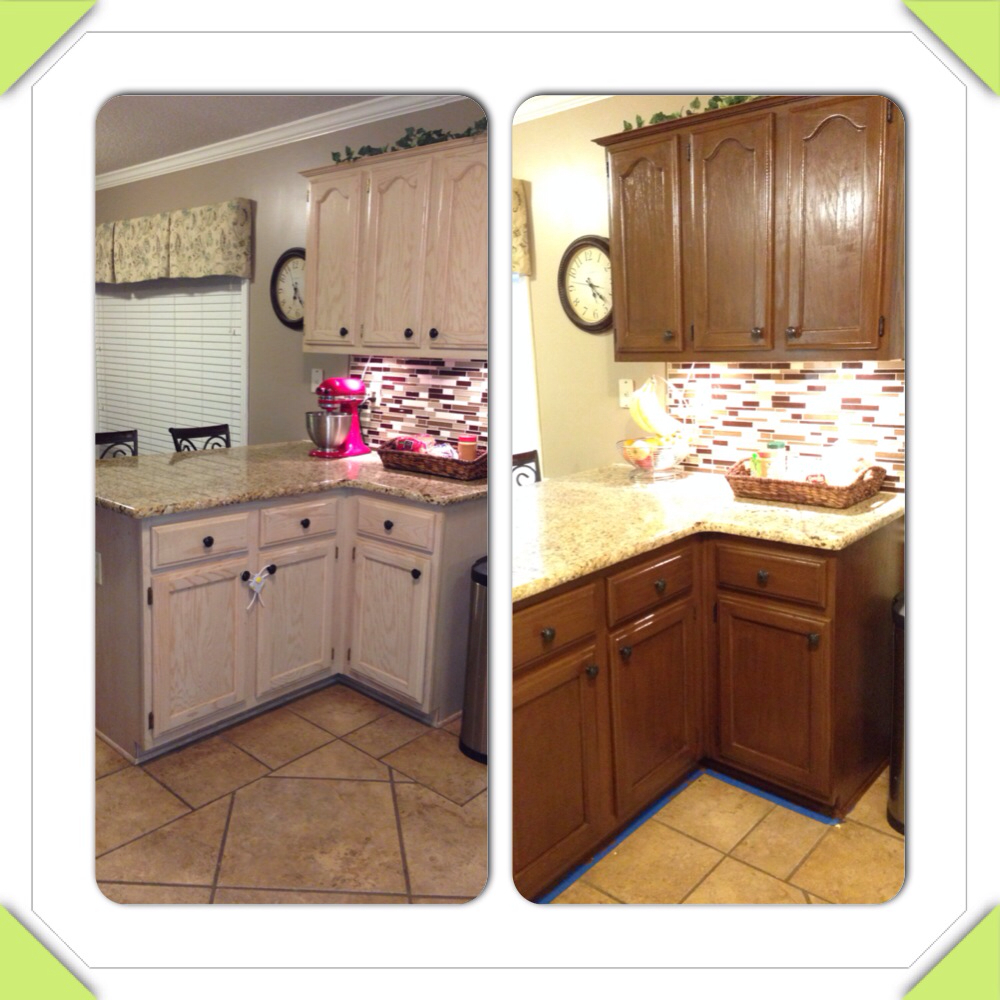 Rustoleum Transformations Reviews | Rustoleum Cabinet Paint | Rustoleum Cabinet Transformations Reviews