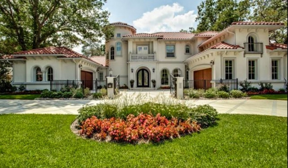 Salcito Custom Homes   Home Depot Gift Cards Discount   Home Depot Veterans Discount Policy 2014
