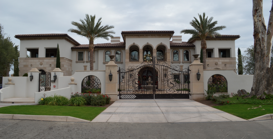 Salcito Custom Homes | Old Republic Home Warranty Discount Code | Discount Home Depot Gift Card
