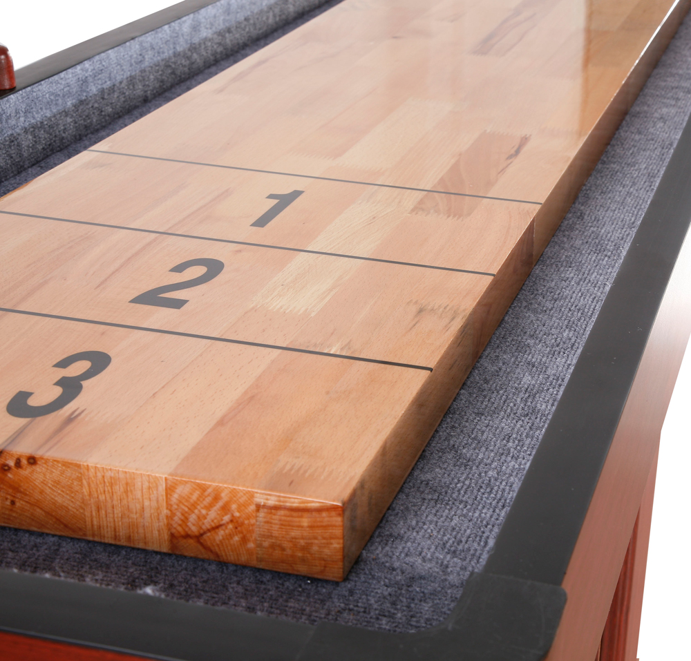 Sand for Shuffleboard Table | Make A Shuffleboard Table | Shuffleboard Table