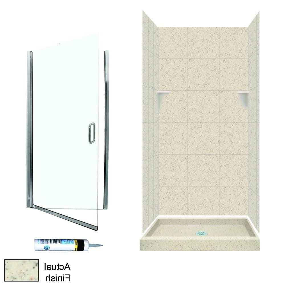 Sandstone Sink | Swanstone | Swanstone Shower Bases