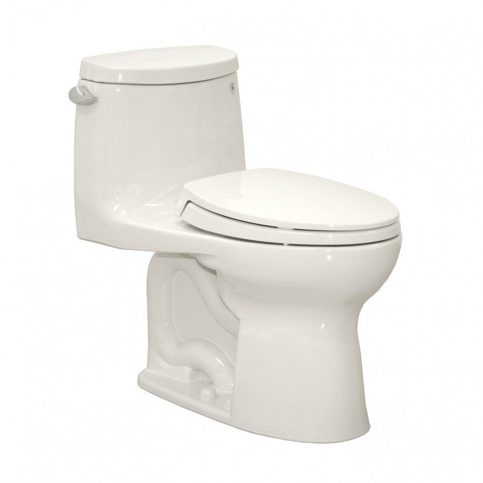 Saniflo Price List | Saniflo | How To Install A Saniflo Toilet