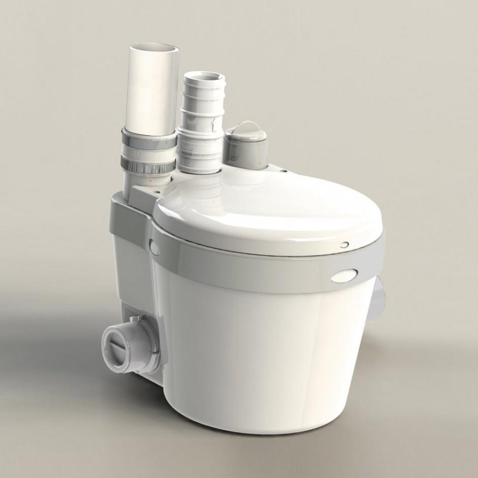 Saniflo Price List   Sfa Pump   Saniflo