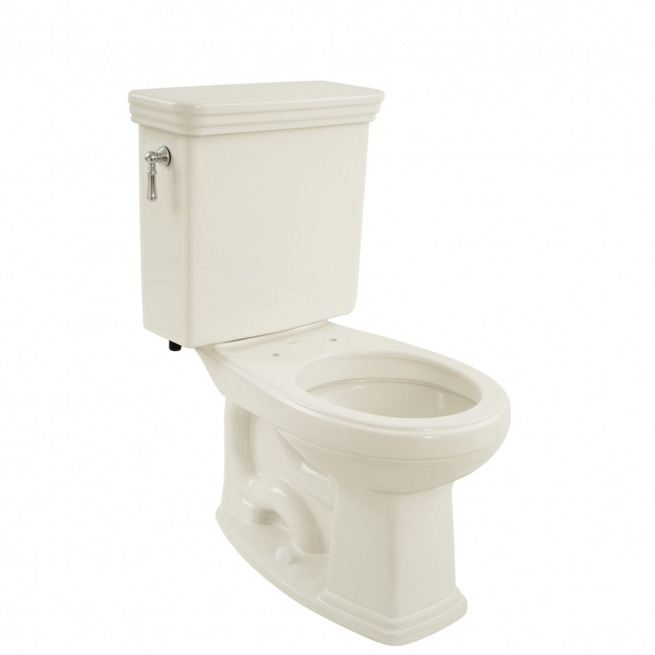Saniflo | Saniflo Macerating Toilet | Macerating Pump Reviews