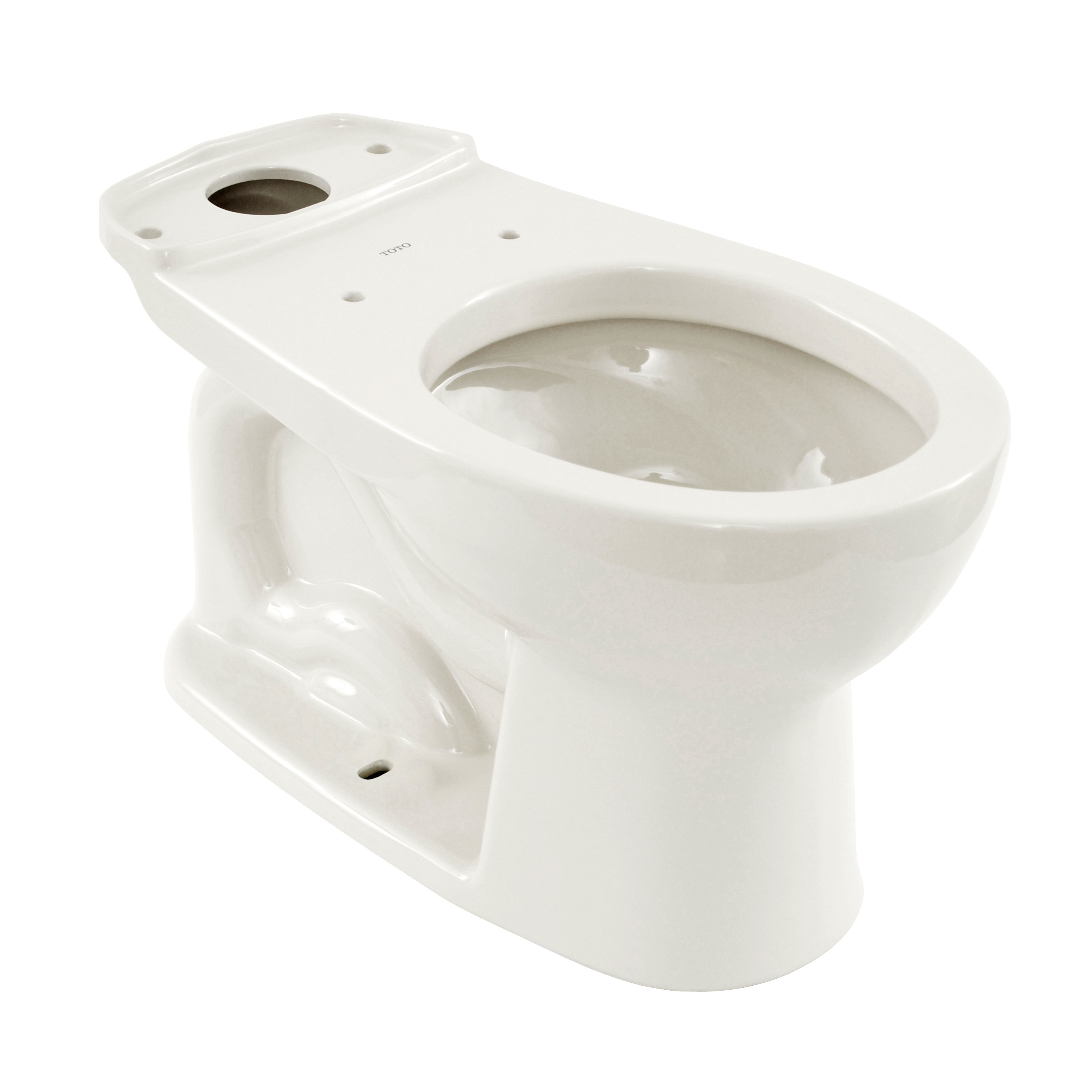 Saniflo | Saniflo Repairs and Service | Macerating Toilet