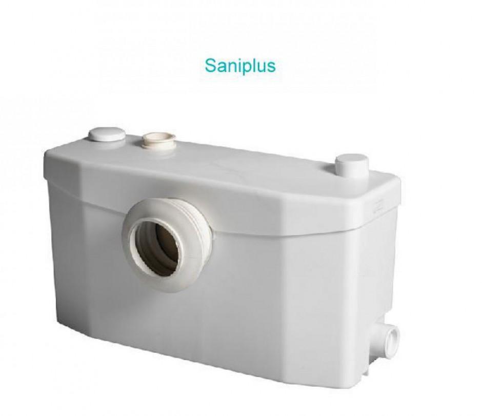 Saniflo | Saniflo Sanibest Pro | Saniflo Cost
