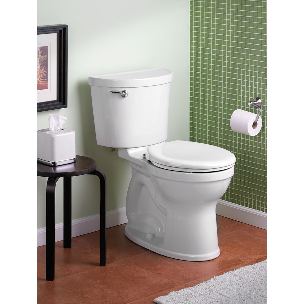 Saniflo | Upflow Toilet | Saniflo Toilet Cleaner
