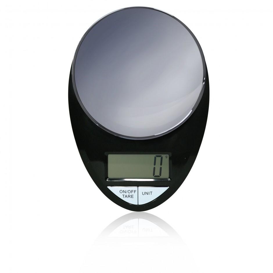 Scales At Bed Bath And Beyond | Eatsmart Precision Digital Bathroom Scale | Eatsmart Scale