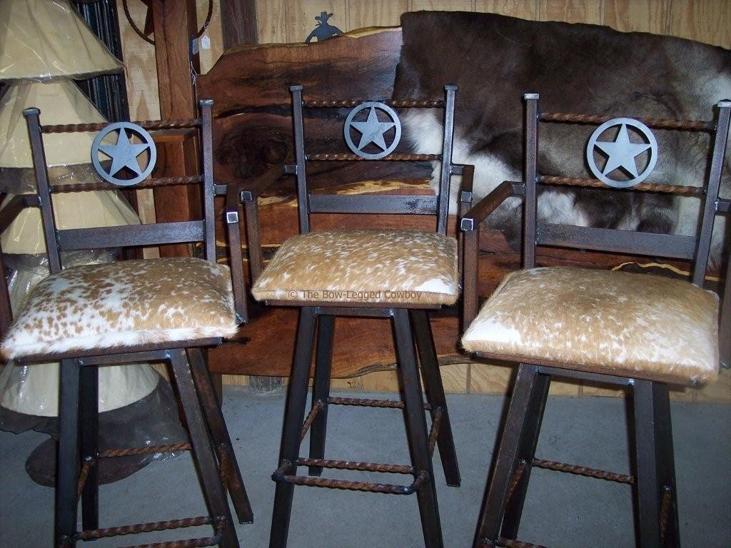 Seagrass Bar Stools | Swivel Bar Stools with Backs | Costco Bar Stools