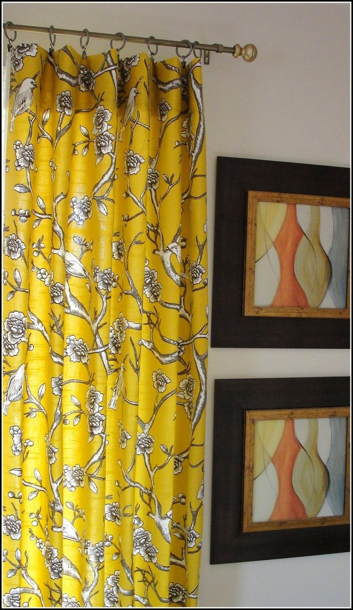 Sears Drapes | Curtains And Drapes Walmart | Soundproof Curtains Target