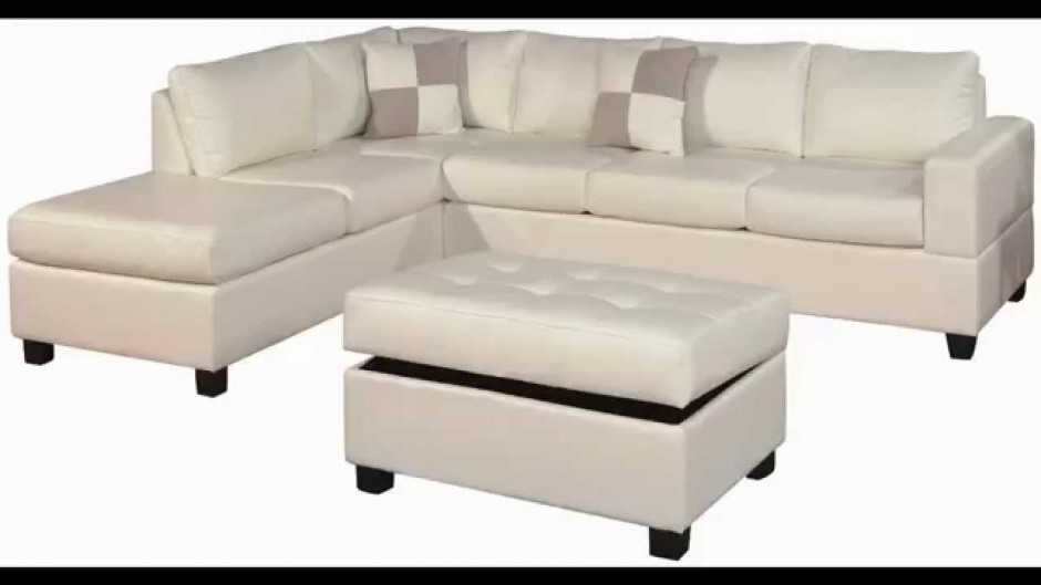 Sectional Couch For Sale | Sectional Sleeper Sofa | Full Size Sleeper Sofa