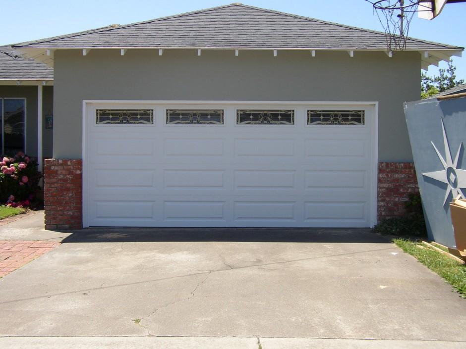 Sectional Garage Door Prices | Clopay Troy Ohio | Colpay Garage Doors