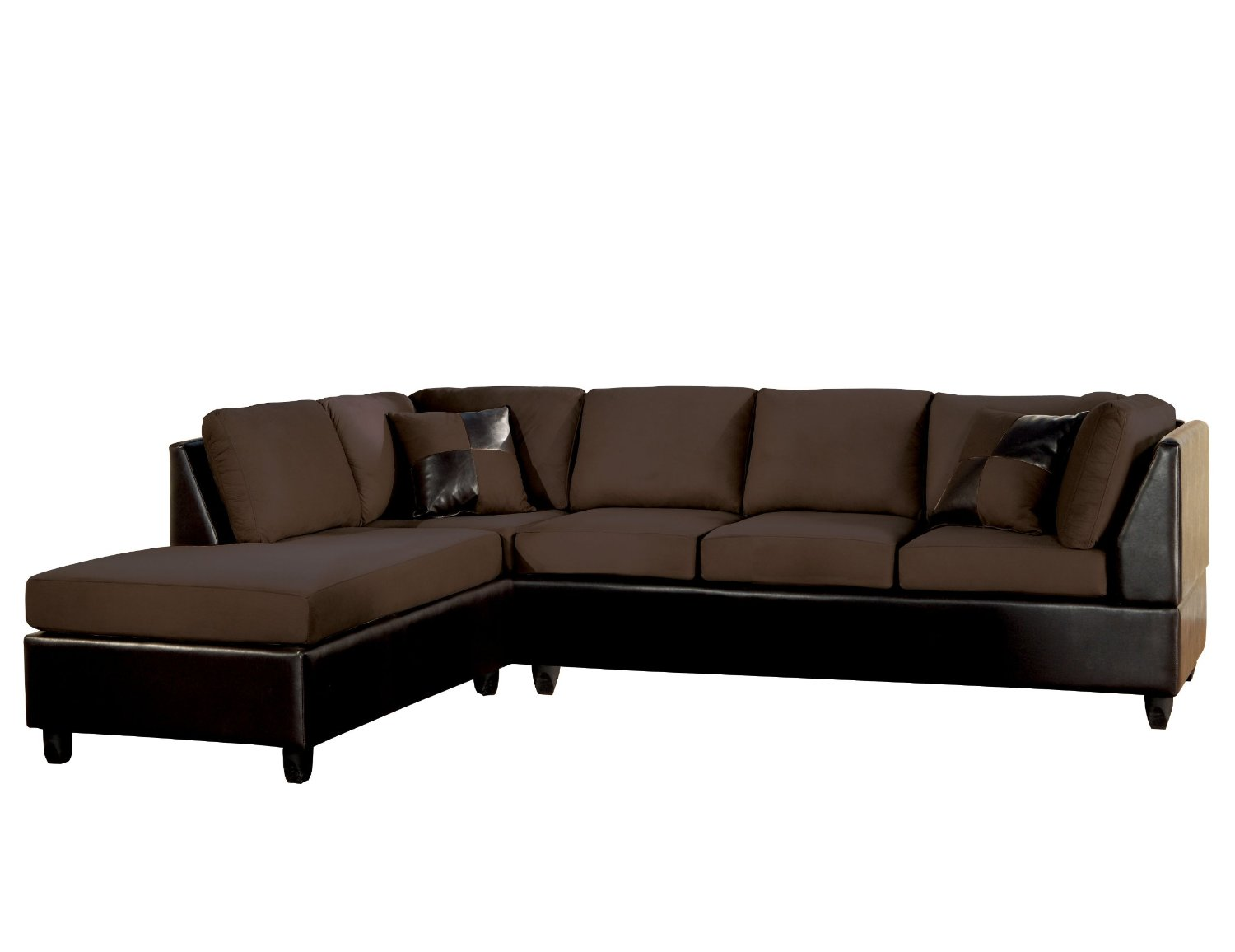 Sectional Leather Sofas | Queen Sofa Sleeper Sectional Microfiber | Sectional  Sleeper Sofa