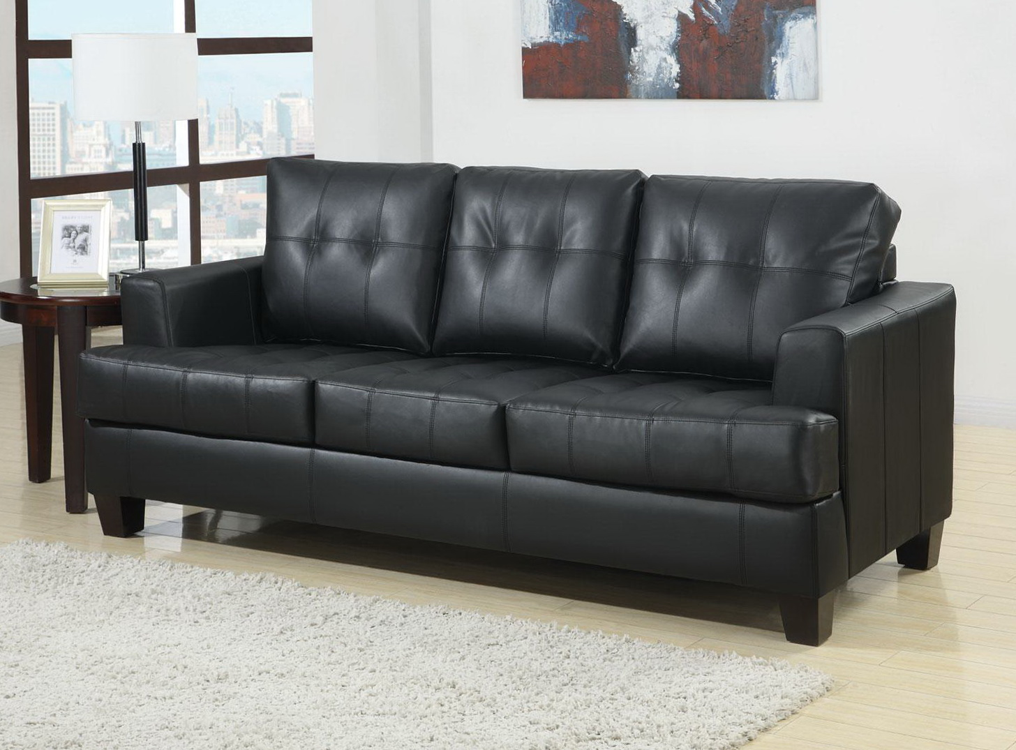 Sectional Sleeper | Love Seat Sleeper | Loveseat Sleeper