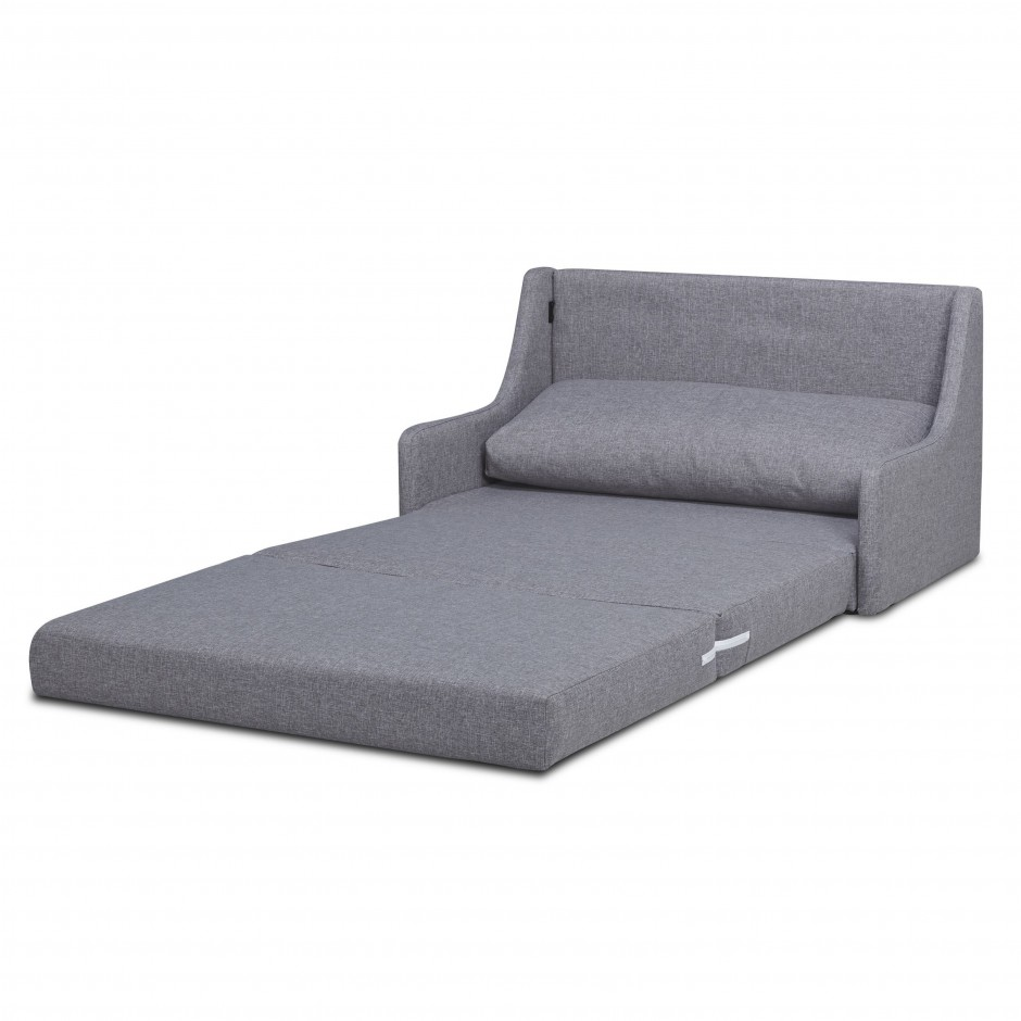 Sectional Sleeper | Small Loveseat Sleeper Sofa | Loveseat Sleeper