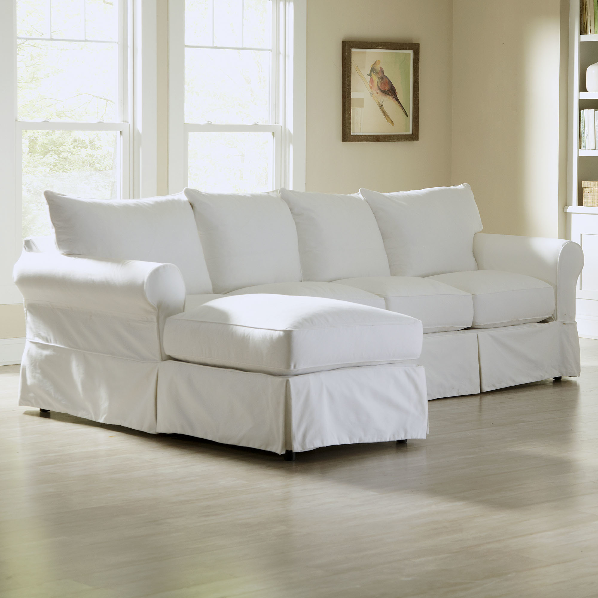 Sectional Sleeper Sofa Ashley | Sectional Sleeper Sofa | Sectional Sleeper Sofas for Small Spaces